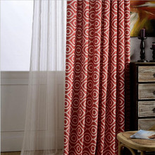 hotel curtain fabric new printed design in germany walmart curtain