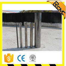 Precision carbon steel seamless tube st37.4 for frame chair