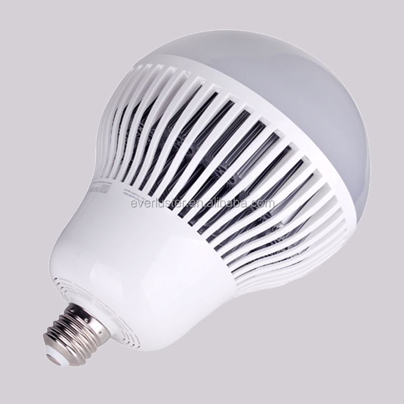 High Brightness Competitive Price E40 led bulb,36-50 watt led bulb,Led Bulb Lighting approved certification