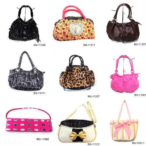 leather bags manufacturing companies with world brand social audits