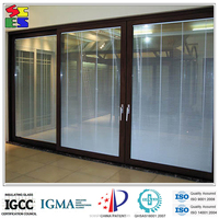 Alibaba fashionable durable best selling economical popular design roller shutter remote