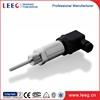 field mounted economical 420ma k type thermocouple smart temperature transmitter for plc