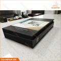 PX061 Handhold Granite Stone Sample Book / Binder