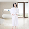 Cotton Material Towel Bathrobe 100 Cotton