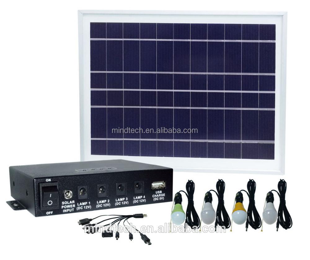 ... Solar Light Kits,Solar Home Lighting System,Solar Home Lighting Kit