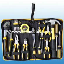 24pcs hand tools set TS044