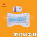 Alibaba online cheap sale baby diaper of OEM brands baby diaper