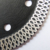 Sintered Saw Blade Diamond Cutting Disc For Marble And Granite