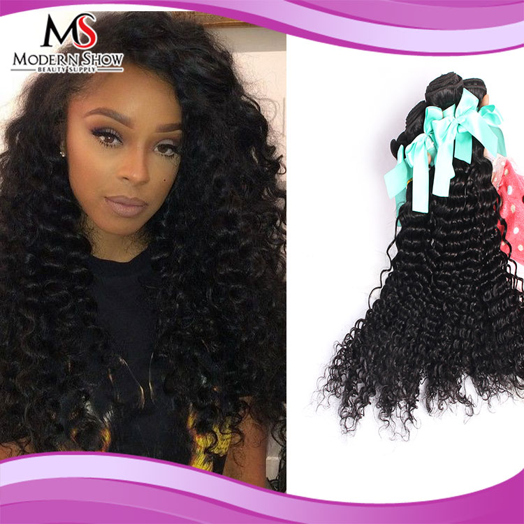 china supplier human hair extensions alibaba hair curly hair extensions uk