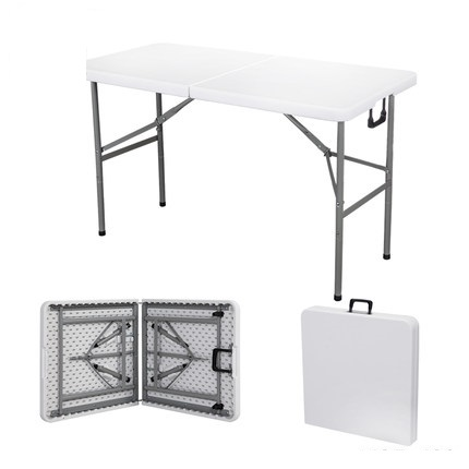 aliexpresscom buy foldable office table desk. Portable HDPE Folding Tables For Outdoor Camping And Exhibition Reception-in Dining From Furniture On Aliexpress.com | Alibaba Group Aliexpresscom Buy Foldable Office Table Desk R