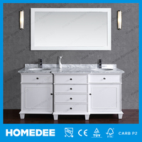 72 inch Lowes Bathroom Vanity Combo Double Sink Bathroom Vanity
