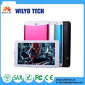 WT768 7 inch MTK6572 Dual SIM Android 4.2 Tablet Prices in Pakistan Sex 3g gps Smart Tablet Game Android Tablet PC