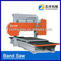 Full Automatic Log Sawmill for woodworking machine
