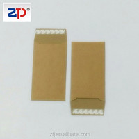 phone screen protector envelopes