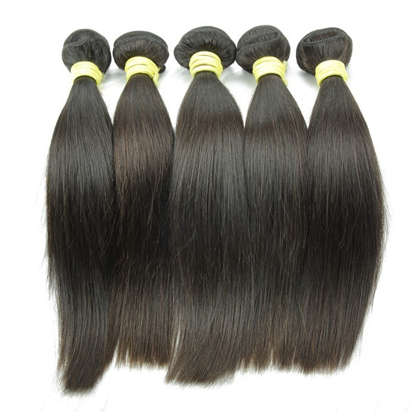 JP wholesale vendor 100% human virgin raw brazilian hair weave fast shipping