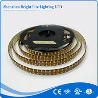 led strip light 240led IP65 Purple 3528 alibaba led lights
