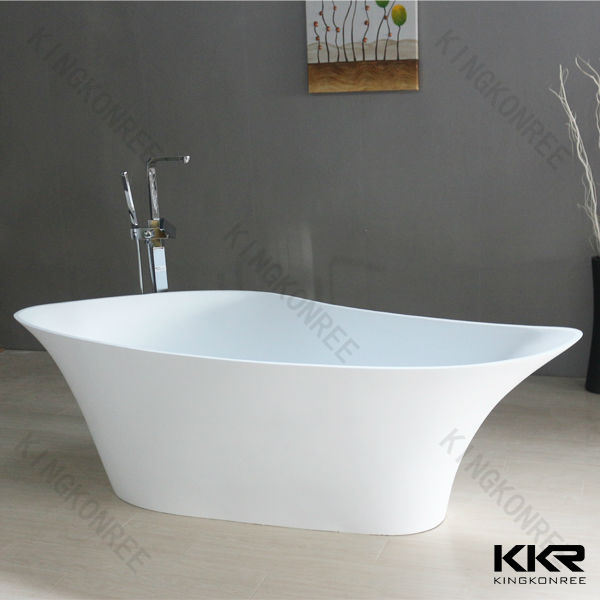 solid surface shower tub surrounds acrylic bath tubs buy solid surface shower tub surrounds. Black Bedroom Furniture Sets. Home Design Ideas