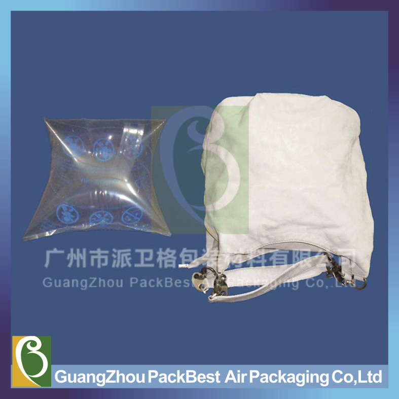 Air cushion wrap bubble cushion air bag