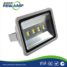 IP65 outdoor water proof led floodlight reflector led flood light 150w