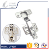 2017 Iron Cabinet Hydraulic Hinges Clip