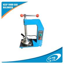 lower price tyre vulcanizing machine,tire vulcanizer