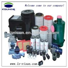 Brand filter manufacturer ,viscous air filter