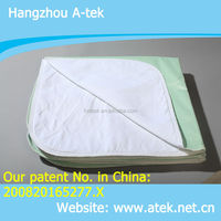 Hospital Absorbent Incontinence Product