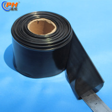 New Style Discharge Flexible Water Lay Flat Irrigation Pipe TPU/PU/PVC