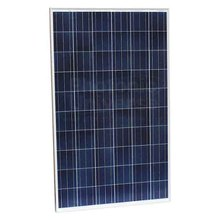 solar charger bank daylight panel 12v 100w price