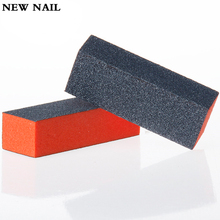 wholesale magic nail file buffer block