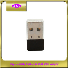 Manufacture 802.11n wireless usb wifi adapter