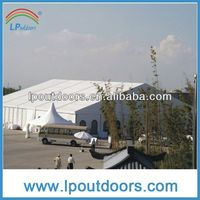 New Products High Quality cheap wedding marquee party tent for sale