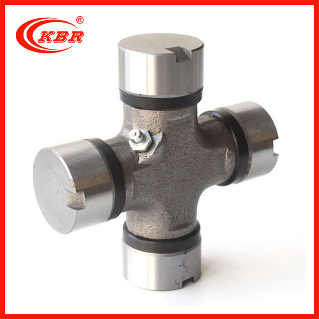 0022 KBR 20 Cr Alloy Steel Best Selling Made in China Water Pumps Car Mitsubishi with Repair Kit