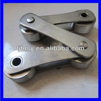 Industrial roller chain(standard and non-standard)