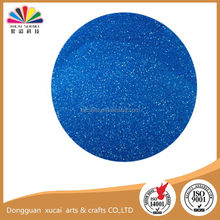 Economic new style pearl pigment for emulsion varnish