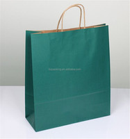 Best Price High Quality foldable shopping bag polyester