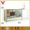 /product-detail/fashion-clothing-shop-cashier-desk-furniture-checkout-counter-design-60401447398.html