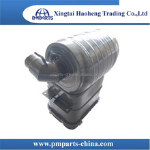 tractor/agricultural machinery oil filter