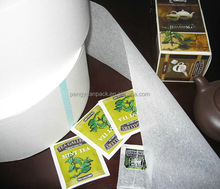 wholesale lowest price tea bag filter paper