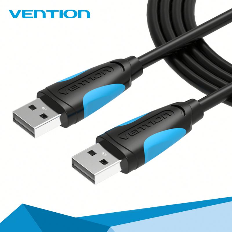 Modern creative new style Vention usb2.0 cable