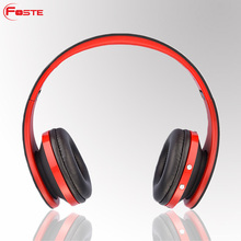 2018 new Fashion in-ear stereo bluetooth headset nice wireless 3 earphones free Sample Available