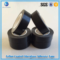 Widely Used Competitive Price medical grade adhesive ptfe teflon tape Withstand High&Low Temperature