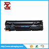 Cheapest Price Compatible New Black Toner
