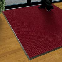 Multifunctional Waterproof Back Carpet for Entance Use