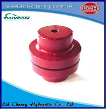 china supplier hydraulic quick coupler
