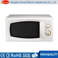 Hot Sale Good kitchen appliance microwave oven gas oven of china