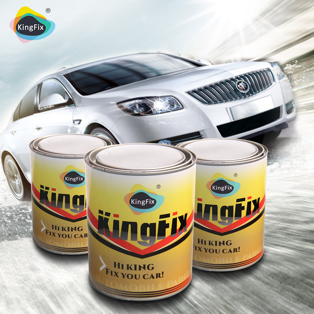 list manufacturers of acrylic auto paint buy acrylic auto