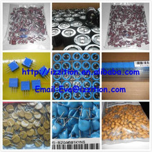 electronic components X9252YV24I-2.7T1 lg tv ic price