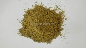 Animal Feed Fish Meal 65%