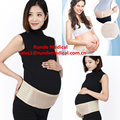 Motherhood's Maternity Support - One Size-Nude